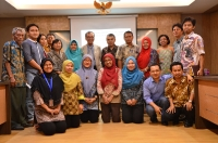 Workshop Publik Speaking_1