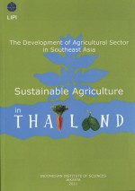 The Development of Agricultural Sector in Southeast Asia