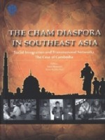 The Cham Diaspora in Southeast Asia