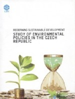 Redefining Sustainable Development :Study of Environmental Policies In The Czech Republic