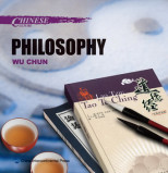 chinese culture philosophy